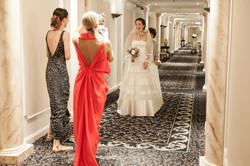 M&A Wedding_0168_IMG_3366.jpg