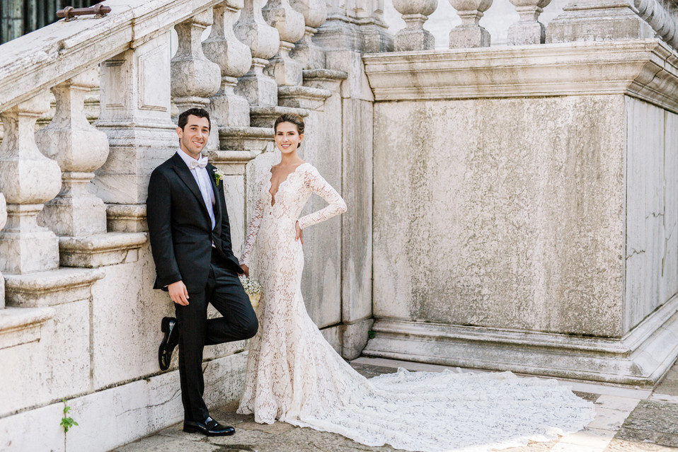 2018_10_07 JULIE&JUSTIN WEDDING-558.jpg