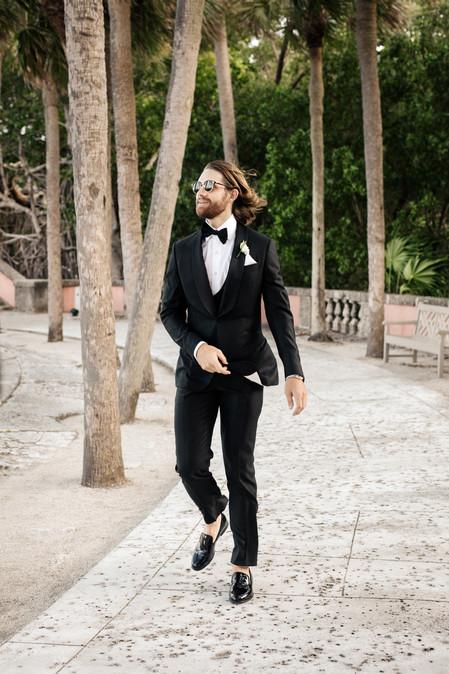 2019 JADE&PATRICK WEDDING-7.jpg