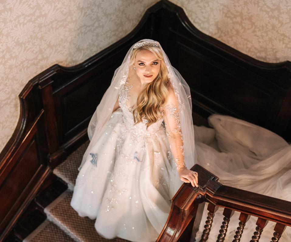 2018_09_27 TIFFANY&JUSTIN WEDDING-242-2.