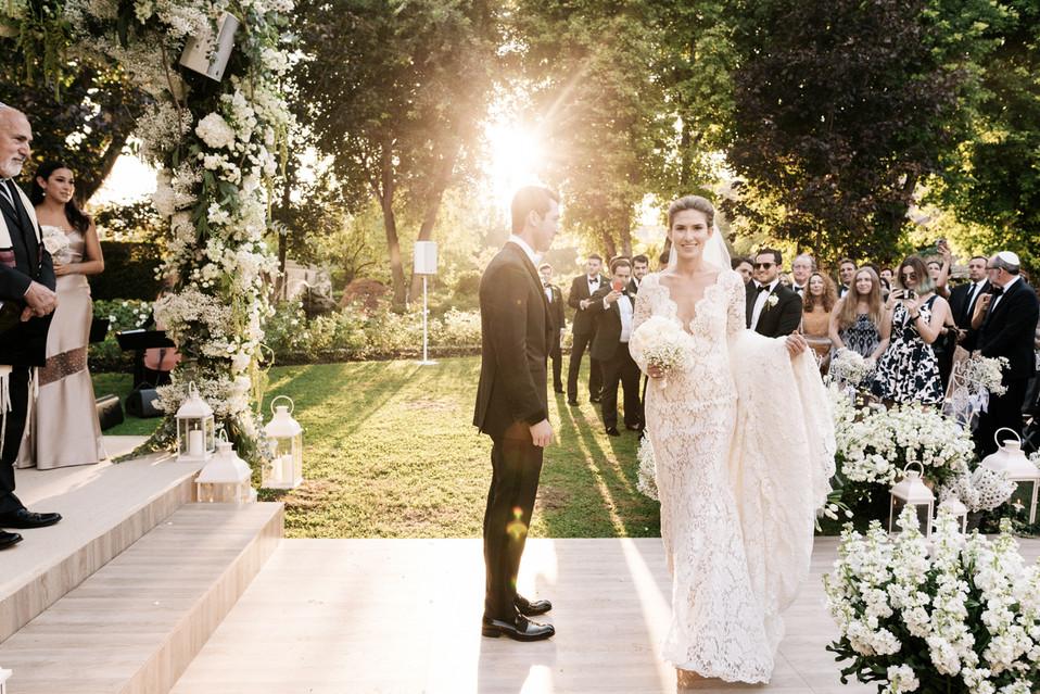 2018_10_07 JULIE&JUSTIN WEDDING-1057.jpg