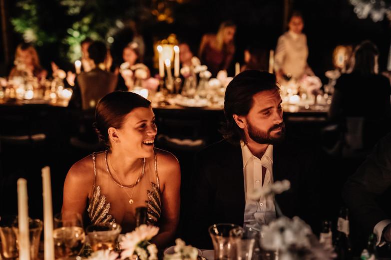 2018 M&T WEDDING WEB-503.jpg