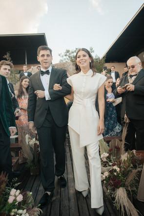 2019_11_29 VALE&CARLOS WEDDING DAY-193.j