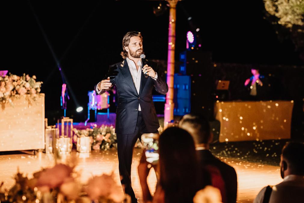 2018 M&T WEDDING WEB-516.jpg