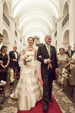 M&A Wedding_0354_IMG_3631.jpg