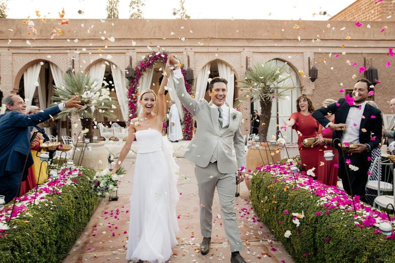 2019_09_28 MANON&ADRIEN WEDDING DAY-425.
