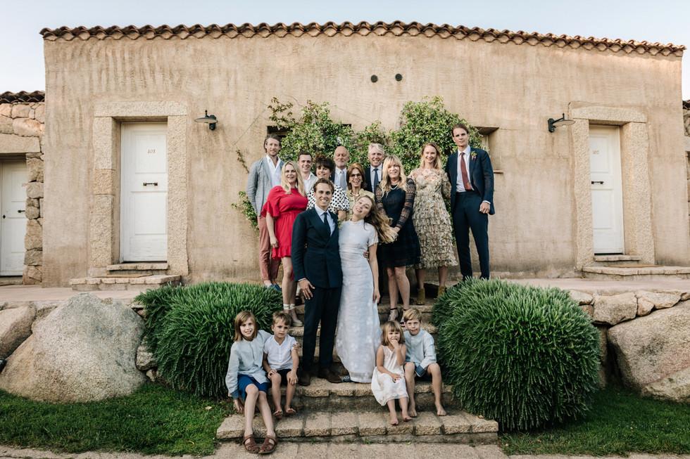 2018_06_13 SOPHIE&DANIEL WEDDING-573.jpg