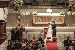 M&A Wedding_0442_IMG_3784.jpg