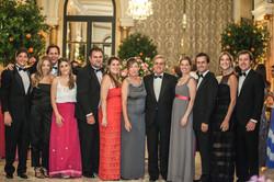 M&A Wedding_1206_IMG_5245.jpg