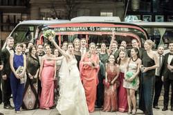M&A Wedding_0635_IMG_4154.jpg