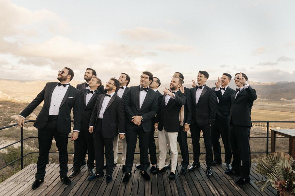 2019_11_29 VALE&CARLOS WEDDING DAY-373.j