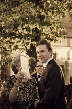 M&A Wedding_0509_IMG_3912.jpg