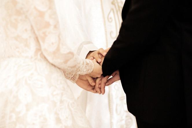 2019_02_27 SOPHIA&JUMMY WEDDING DAY-803.