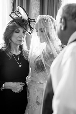 2018_09_27 TIFFANY&JUSTIN WEDDING-201.jp