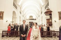 M&A Wedding_0360_IMG_3645.jpg
