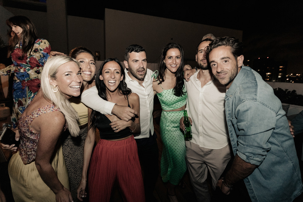 2019_05_24 JADE&PATRICK WELCOME PARTY-50