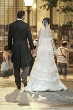 M&A Wedding_0472_IMG_7169.jpg