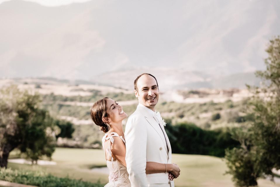 2018 M&T WEDDING WEB-404.jpg