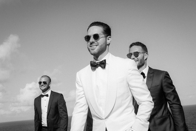 2019_12_08 FERNANDA&NADAV WEDDING DAY-10