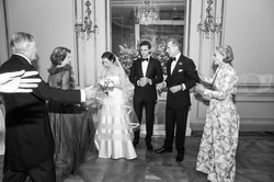 M&A Wedding_0652_IMG_4217.jpg
