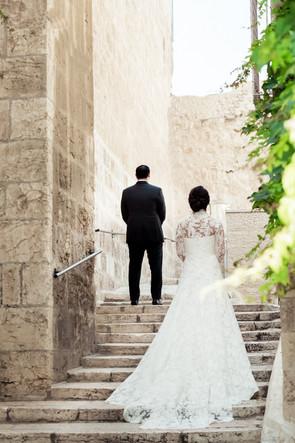 2018_05_27 A&O WEDDING DAY-236.jpg