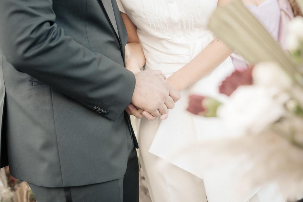 2019_11_29 VALE&CARLOS WEDDING DAY-263.j