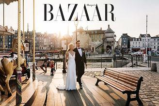 HARPERS BAZAAR BEST PHOTOGRAPHER 2018 BA