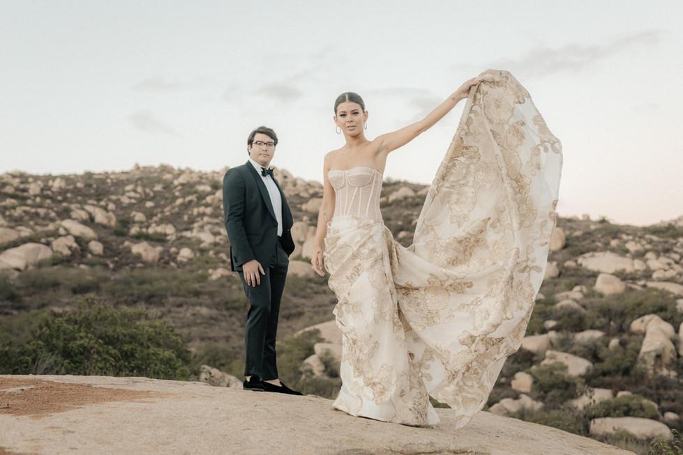 2019_11_29 VALE&CARLOS WEDDING DAY-437.j