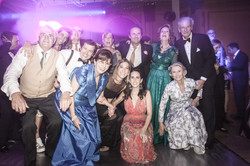 M&A Wedding_1169_IMG_5163.jpg
