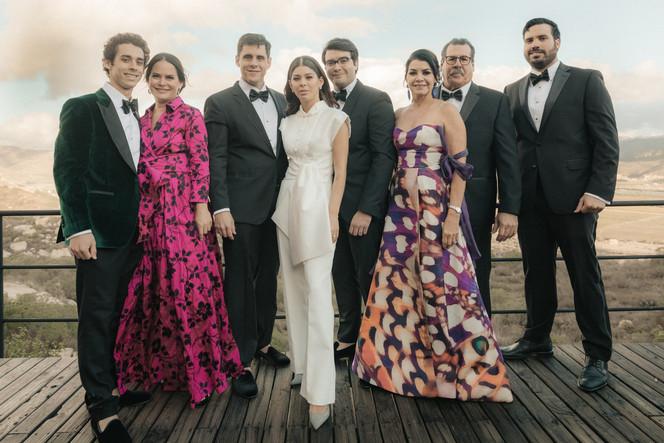 2019_11_29 VALE&CARLOS WEDDING DAY-326.j