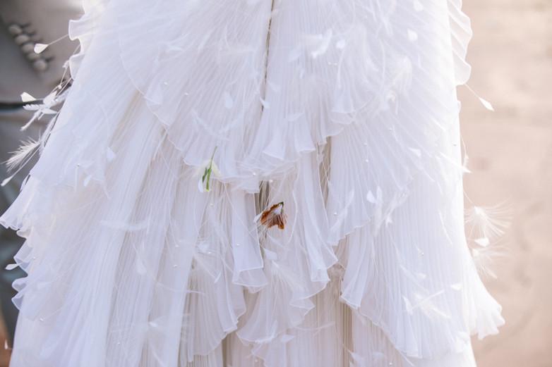 2019_09_28 MANON&ADRIEN WEDDING DAY-442.