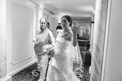 M&A Wedding_0283_IMG_3511.jpg