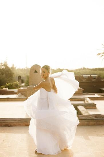 2019_09_28 MANON&ADRIEN WEDDING DAY-470.