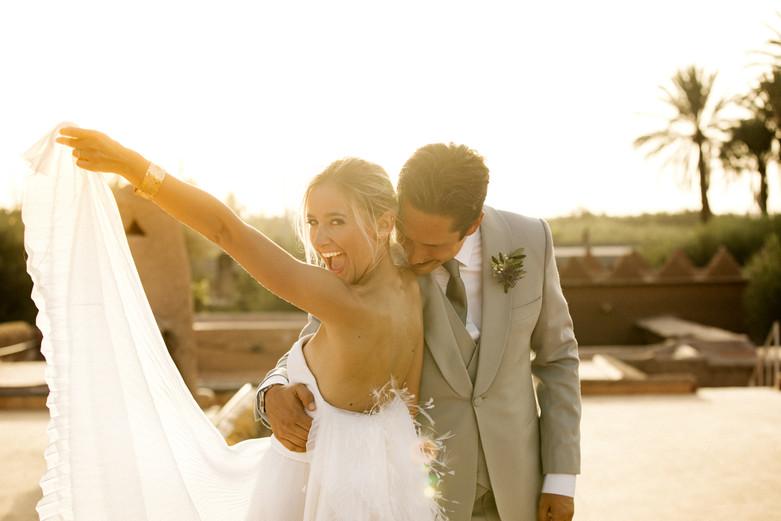 2019_09_28 MANON&ADRIEN WEDDING DAY-506.