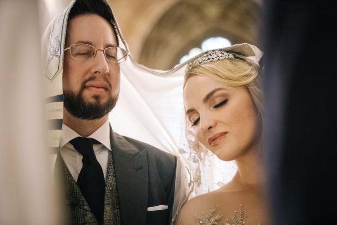 2018_09_27 TIFFANY&JUSTIN WEDDING-442-2.