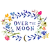 LOGO OVER THE MOON.png