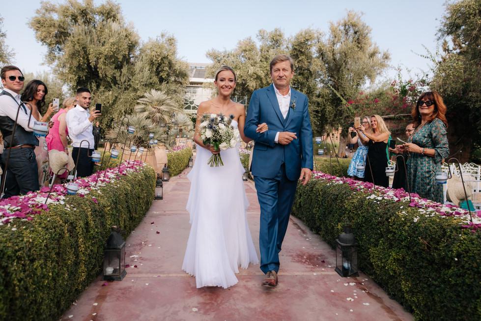 2019_09_28 MANON&ADRIEN WEDDING DAY-220.