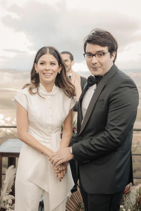 2019_11_29 VALE&CARLOS WEDDING DAY-286.j