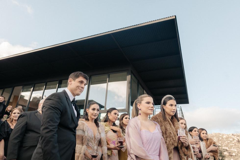 2019_11_29 VALE&CARLOS WEDDING DAY-228.j