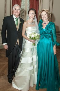 M&A Wedding_0674_IMG_4294.jpg