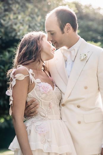 2018 M&T WEDDING WEB-252.jpg