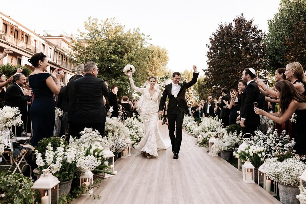 2018_10_07 JULIE&JUSTIN WEDDING-1197.jpg