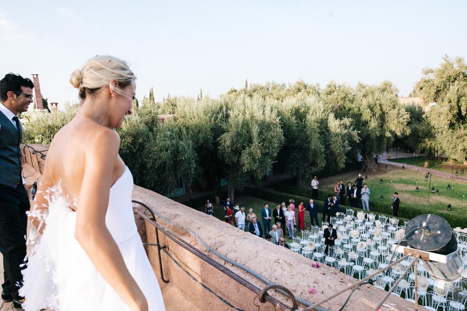 2019_09_28 MANON&ADRIEN WEDDING DAY-452.