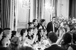 M&A Wedding_0854_IMG_4644.jpg