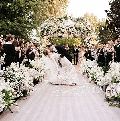 2018_10_07 JULIE&JUSTIN WEDDING-1192.jpg