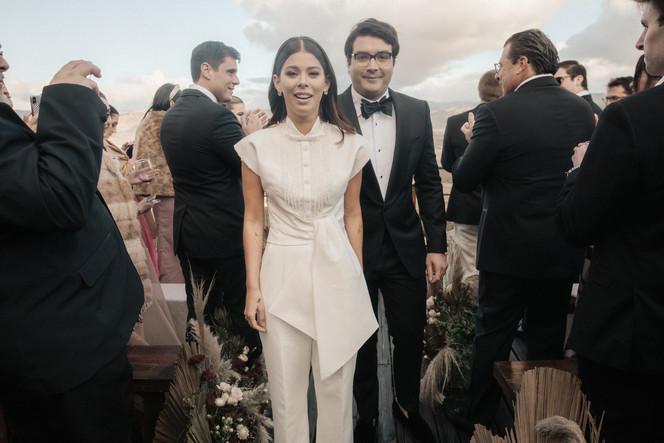 2019_11_29 VALE&CARLOS WEDDING DAY-287.j
