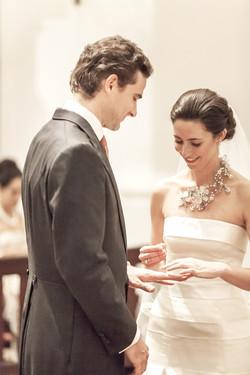 M&A Wedding_0426_IMG_3753.jpg