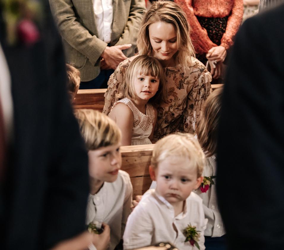 2018_06_13 SOPHIE&DANIEL WEDDING-284.jpg