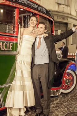M&A Wedding_0593_IMG_4064.jpg