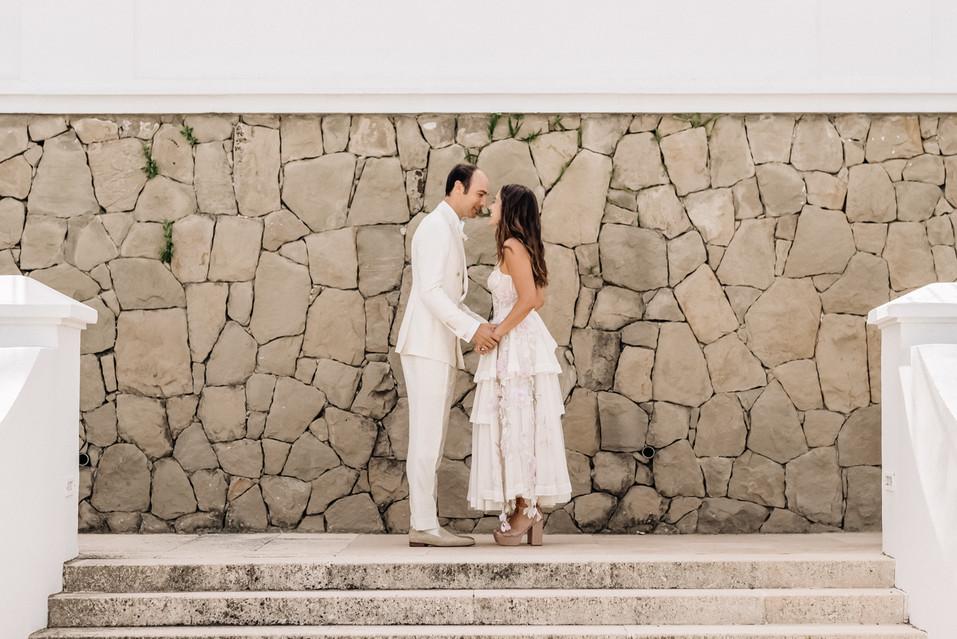 2018 M&T WEDDING WEB-183.jpg